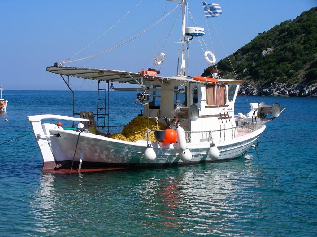 itaki-barca