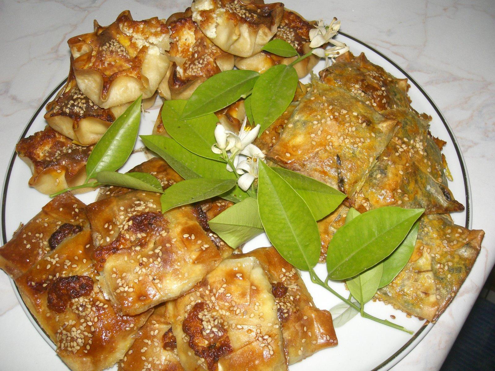 creta cucina kalitsunia