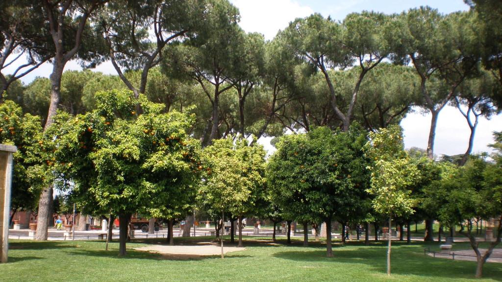 parco_savello_4_1546874746