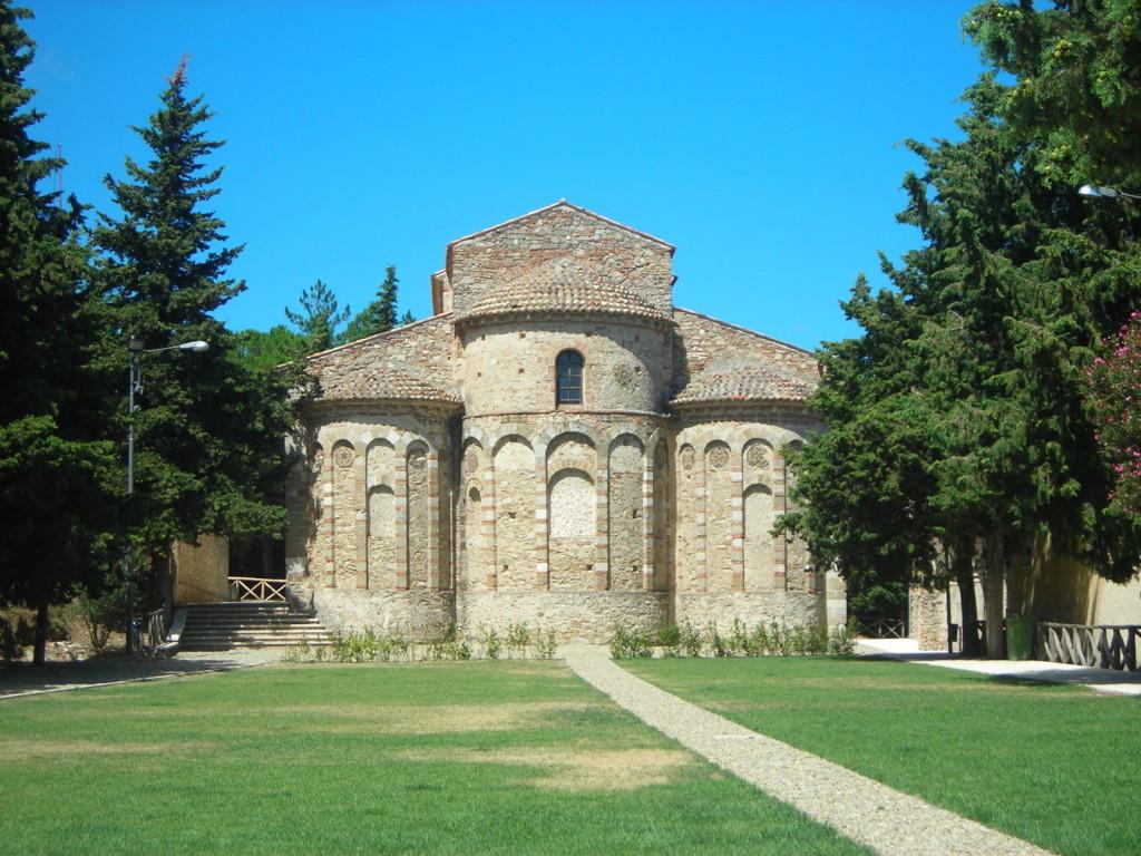 Abbazia_di_Santa_Maria_del_Patire-Rossano-Tour-Calabria-Italy
