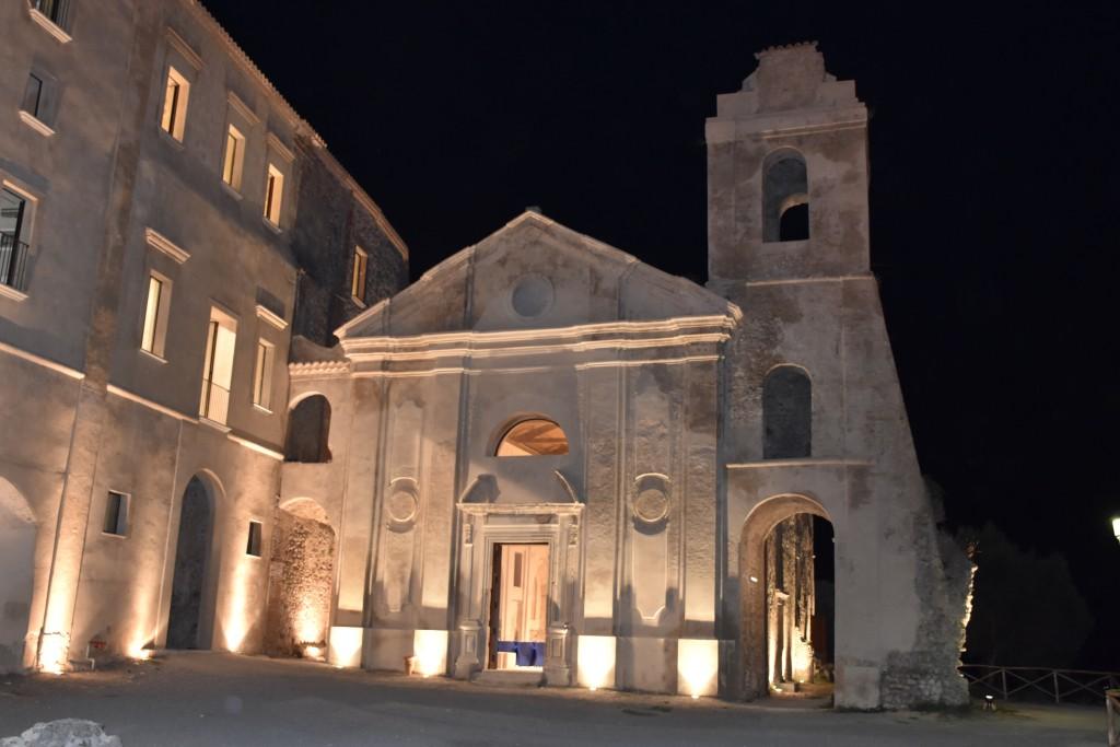 Castello di Roccella